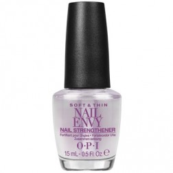 OPI Nail Envy- Soft and Thin 0.5 Oz