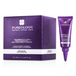 Pureology Anti Drying PreTreatment 0.67 Oz (box)