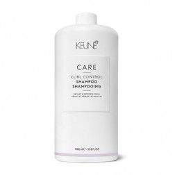 Keune Care Curl Control Shampoo 33.8 Oz