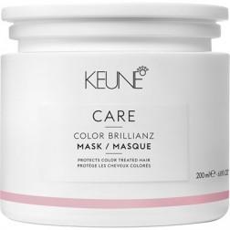Keune Care Color Brillianz Mask 6.8 Oz