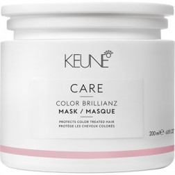 Keune Care Color Brillianz Mask 16.9 Oz