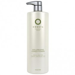 Onesta Volumizing Conditioner 31 Oz