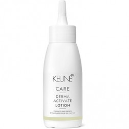 Keune Care Derma Activating Lotion 2.5 Oz
