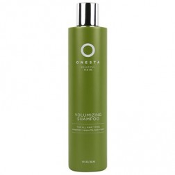 Onesta Volumizing Shampoo 9 Oz