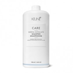 Keune Care Derma Exfoliating Shampoo 33.8 Oz