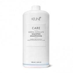 Keune Care Derma Exfoliate Shampoo 33.8 Oz