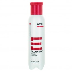 Goldwell Elumen Wash 8.4 Oz