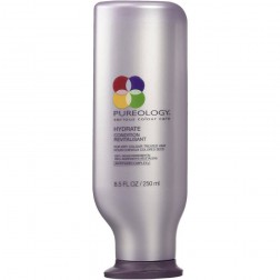 Pureology Hydrate Light Condition 8.5 Oz