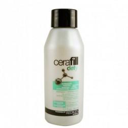 Redken Cerafill Defy Shampoo 1.7 Oz