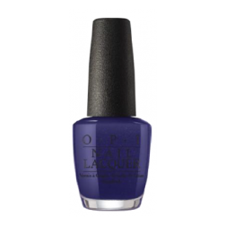 OPI Lacquer Turn On The Northern Lights I57 0.5 Oz