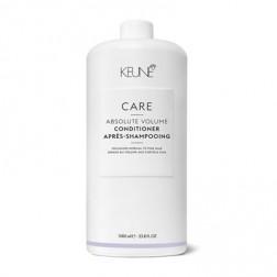 Keune Care Absolute Volume Conditioner 33.8 Oz