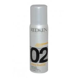 Redken Shine Flash 02 Glistening Mist 2.1 Oz