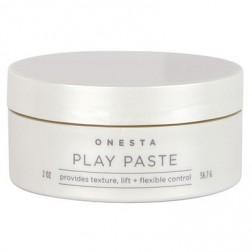 Onesta Play Paste 2 Oz