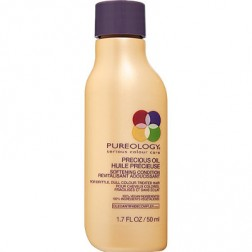 Pureology Precious Oil Softening Condition 1.7 Oz