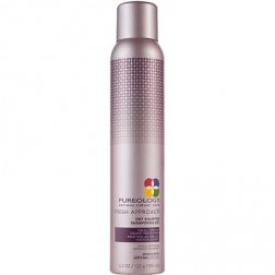 Pureology Fresh Approach Dry Conditioner 4.2 Oz