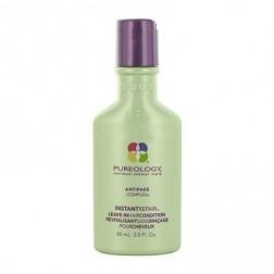 Pureology Instant Repair Leave-In Hair Condition 2 Oz