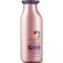 Pureology Pure Volume Extra Shampoo 8.5 Oz