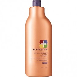 Pureology Curl Complete Condition 33.8 Oz