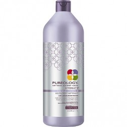 Pureology Hydrate Cleansing Condition 33.8 Oz
