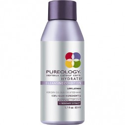 Pureology Hydrate Cleansing Condition 1.7 Oz