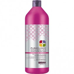 Pureology Smooth Perfection Cleansing Condition 33.8 Oz