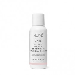 Keune Care Keratin Smoothing Conditioner 2.7 Oz