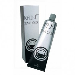 Keune Semi Tone-on-Tone Color 2 Oz