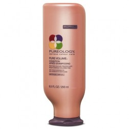 Pureology Pure Volume Condition 8.5 Oz