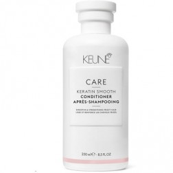 Keune Care Keratin Smoothing Conditioner 8.5 Oz