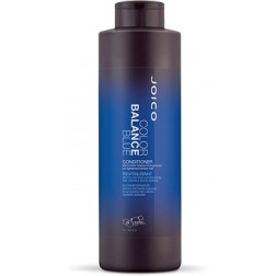 Joico Color Balance Blue Conditioner 33.8 Oz