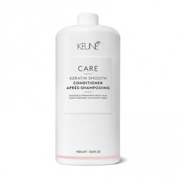 Keune Care Keratin Smoothing Conditioner 33.8 Oz