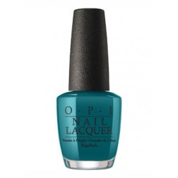 OPI Lacquer Is That a Spear In Your Pocket? F85 0.5 Oz