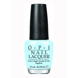 OPI Lacquer It's A Boy T75 0.5 Oz