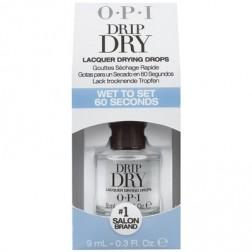 OPI Drip Dry Drops 0.3 Oz