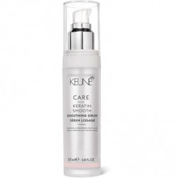 Keune Care Keratin Smooth Serum 0.8 Oz