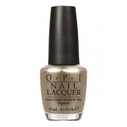 OPI Lacquer Centennial Celebration C94 0.5 Oz