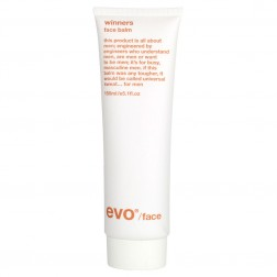 Evo Winners Face Balm 5.1 Oz (150ml)