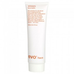 Evo Winners Face Balm 1 Oz (30ml)
