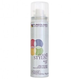 Pureology Colour Stylist Root Lift 2 Oz