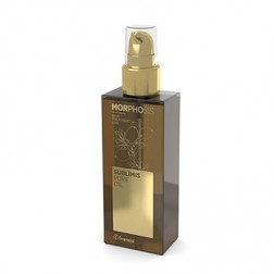 Framesi Morphosis Sublimis Pure Oil 4.2 Oz