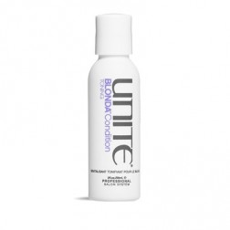Unite Blonda Condition 2 Oz