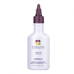 Pureology Hydrate Shine Max 2.5 Oz
