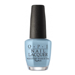 OPI Lacquer Check Out the Old Geysirs I60 0.5 Oz