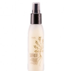 Surface Awaken Mist Leave-in Conditioner 4 Oz