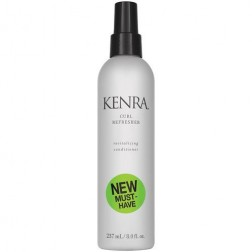 Kenra Curl Refresher 8 Oz