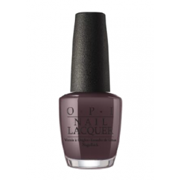 OPI Lacquer Krona-logical Order I55 0.5 Oz