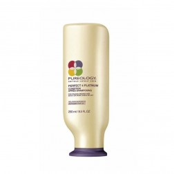 Pureology Perfect 4 Platinum Conditioner 8.5 Oz