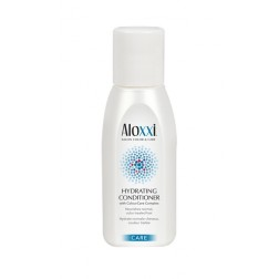 Aloxxi Hydrating Conditioner 1.5 Oz