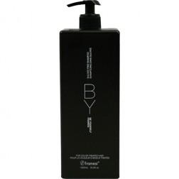 Framesi Sulfate Free Shampoo 33.8 Oz