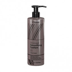 Framesi Smoothing System Conditioner 13.5 Oz